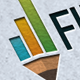 Finance Writer - GraphicRiver Item for Sale