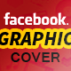 Graphic Facebook Timeline Cover - GraphicRiver Item for Sale