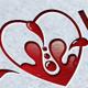Love Pour - GraphicRiver Item for Sale