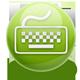 International Virtual Keyboard Plugin - CodeCanyon Item for Sale