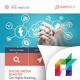 GAPO - Multipurpose Business Flyer Ad  - GraphicRiver Item for Sale