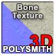 Bone Seamless Texture - 3DOcean Item for Sale