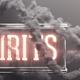 Dark Spirits - VideoHive Item for Sale