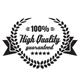 61+ Vintage Badges Bundle - GraphicRiver Item for Sale