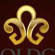 Glodco Global Logo - GraphicRiver Item for Sale