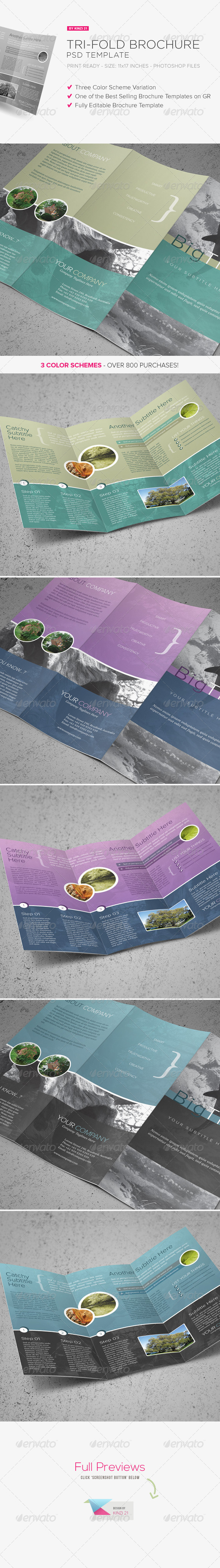 Tri-fold Brochure PSD Template Free Download #1 free download Tri-fold Brochure PSD Template Free Download #1 nulled Tri-fold Brochure PSD Template Free Download #1