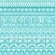 Ethnic Seamless Pattern - GraphicRiver Item for Sale