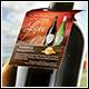 Wine Neckhanger Mockup - GraphicRiver Item for Sale