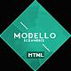 Modello - Responsive eCommerce Template - ThemeForest Item for Sale