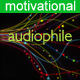 Corporate Inspiring and Uplifting Upbeat Motivational Pack