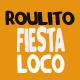 Fiesta Loco