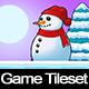 2D Tileset Platform Game 6 - GraphicRiver Item for Sale