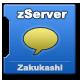 zServer -Multi-User Chat Server/Data Communication - CodeCanyon Item for Sale