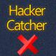 HackerCatcher - Catch hackers w/ Admin Panel - CodeCanyon Item for Sale