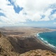 Lanzarote Panorama - VideoHive Item for Sale