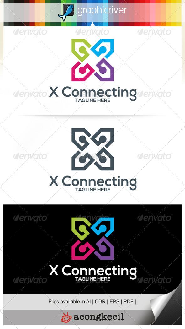 X - System V.1