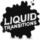 Liquid Transitions - VideoHive Item for Sale