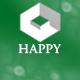Happy Advertising Music - AudioJungle Item for Sale