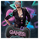 Games Party Flyer - GraphicRiver Item for Sale