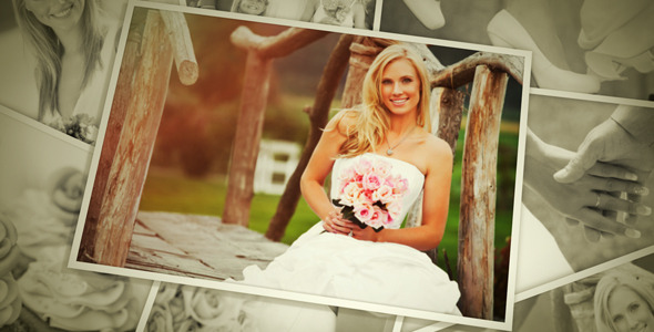 Wedding Free Download #1 free download Wedding Free Download #1 nulled Wedding Free Download #1