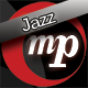 Deep and Emotional Noire Jazz