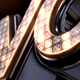LED Logo - VideoHive Item for Sale