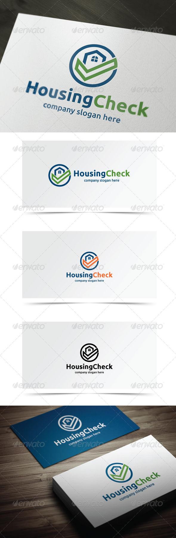 Housing Check