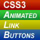 CSS3 Animated Link Buttons – Pure CSS3 - CodeCanyon Item for Sale