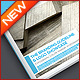 Brandbook Brochure | Volume 5 - GraphicRiver Item for Sale