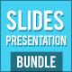 Presentation Bundle 1 - GraphicRiver Item for Sale