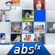 Box Multi Logo Intro - VideoHive Item for Sale