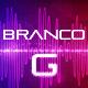 Bright Electronic Logo 2