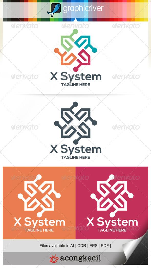 X - System V.5