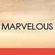 Marvelous - Multi-purpose Muse Template - ThemeForest Item for Sale