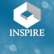 Inspiration & Motivation - AudioJungle Item for Sale