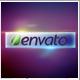 Dynamic Glass logo - VideoHive Item for Sale
