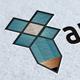 ArtBox Template - GraphicRiver Item for Sale