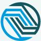 Geo Logo - GraphicRiver Item for Sale