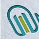 Mobilum Logo - GraphicRiver Item for Sale