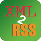 XML to RSS Converter - CodeCanyon Item for Sale