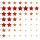Stars & Dots Vector World Maps - GraphicRiver Item for Sale