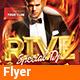 Special Dj-v01 - GraphicRiver Item for Sale
