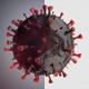 Coronavirus 200 - VideoHive Item for Sale
