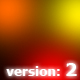 Gradient Background Animation 2 - VideoHive Item for Sale