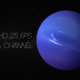Hyperspace Jump To Neptune - VideoHive Item for Sale