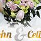 Wedding - Print Bundle - GraphicRiver Item for Sale