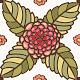 Set of Floral Patterns - GraphicRiver Item for Sale