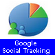 Google Social Tracking - CodeCanyon Item for Sale