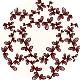 Set of Leaves Patterns - GraphicRiver Item for Sale