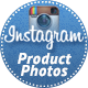 Instagram Product Photos for WooCommerce - CodeCanyon Item for Sale